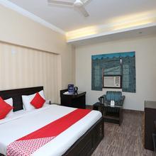 OYO 19567 Shimla Resort in Mohanlalganj