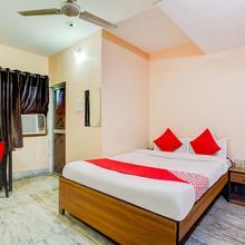 OYO 19609 Hotel Rajprabha in Jamshedpur