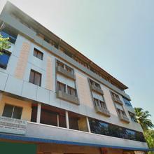 Oyo 19632 Hotel Kalyani International in Mangalore