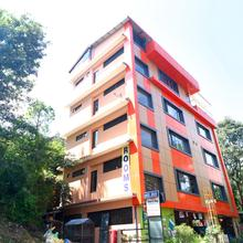 OYO Home 19634 Exotic 1bhk in Solan