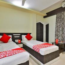 OYO 19637 Hotel Mansi Sherotene in Bhilad