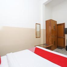OYO 19638 Hotel Jay Continental in Almora