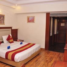 OYO 1965 Hotel Mohan International in Amritsar