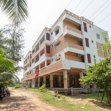 OYO 19663 Greenways Residential Homestay in Tiruppappuliyur