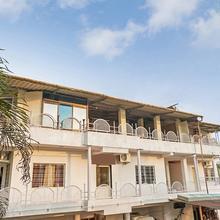 OYO 19677 Hotel Gurukrupa in Panchgani