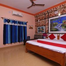 OYO 19686 Hotel Prantika in Digha