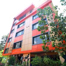 OYO Home 19711 Captivating Stay in Solan