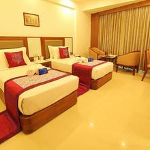 OYO 1975 Hotel Arcadia Regency in Kumarakom