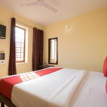 OYO 19788 Hotel Maruti Lodge in Jammu