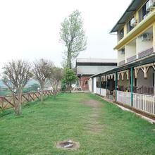 OYO 19792 Shivneri Motels in Panchgani