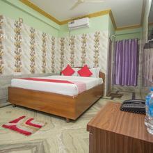 OYO 19815 Krishna Guest House Saver in Rangtong