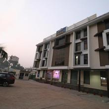 Oyo 1988 Hotel Galaxy in Alwar
