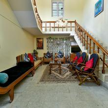 Oyo 19883 Home Splendid 2bhk Mananthavady in Tindummal