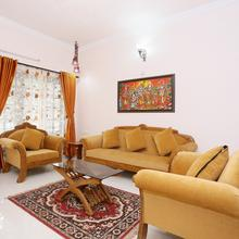 Oyo Home 19922 Charming 3bhk in Perumkulam