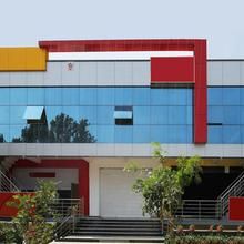 OYO 19926 S B R Residence in Mysore