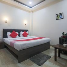 OYO 19930 Hotel Holiday Palace in Sibsagar