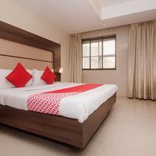 OYO 19936 Hotel Krishna in Navi Mumbai
