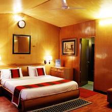 OYO 1995 Hotel Nirwana in Alwar