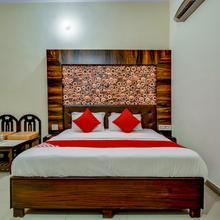Oyo 19951 Hotel Saif in Sawai Madhopur