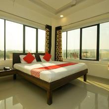 OYO 19969 Hotel Sai Sagar in Vasind