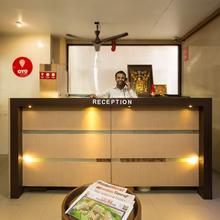 OYO 2026 Hotel Aishwarya Residency in Akola