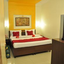 OYO 2042 Hotel New ss Residency in Amritsar