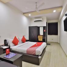Oyo 2063 Rajdeep Inn in Sanand