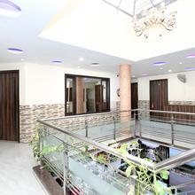 Oyo 2107 Hotel Akash Continental in Dera Bassi