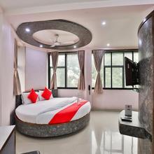 OYO 2116 Skylon Hotel in Ahmedabad