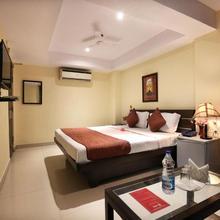 Oyo 2120 Hotel Silver Haze in Ludhiana