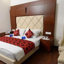 Oyo 2138 Hotel Sapphire in Bhatinda