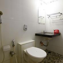 OYO 2143 Apartment Tisha in Goa