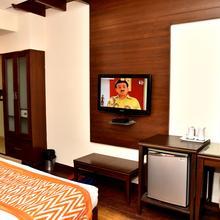 OYO 2151 Hotel Metro 35 in Chandigarh