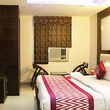 OYO 2157 Hotel High 5 Land in New Delhi
