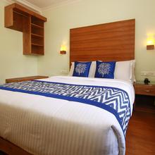 Oyo 2158 Hotel Sn in Kallar Vattiyar
