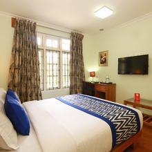 Oyo 2158 Hotel Sn in Munnar