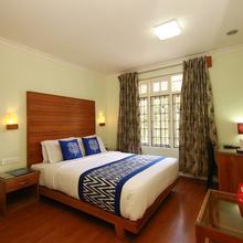 Oyo 2158 Hotel Sn in Chinnakanal