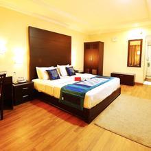 Oyo 2159 Hotel Sn Sujatha Inn in Devikolam