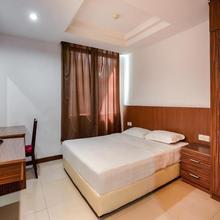 OYO 216 La Viva Hotel in Kota Kinabalu