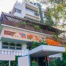 OYO 2161 Hotel Ashray in Pune