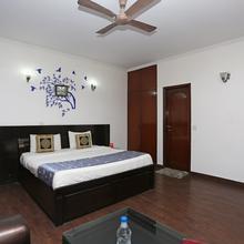 Oyo 2173 Hotel 19 Bvm in Dera Mandi