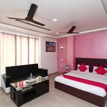 OYO 2188 Sunrise Resort in Alwar