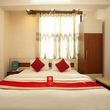OYO 219 Hotel Royal Kusum in Kathmandu