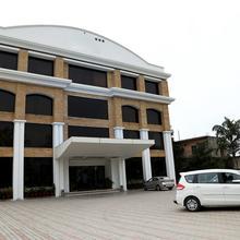 Oyo 2192 Hotel Gianz in Nalagarh