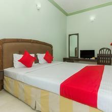 Oyo 22032 P P Motel in Alibag