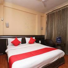 Oyo 22034 Hotel Kanisshk International in Rourkela