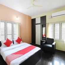 OYO 22046 Apple Trees Inn in Mysore