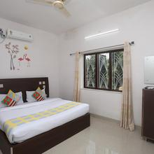 OYO 22057 Home Stay Jungle View Jhajra in Sahaspur