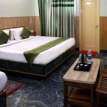 OYO 22075 Hotel Bali Palace in Katra