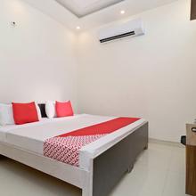 OYO 22097 Hotel Jd in Dera Bassi